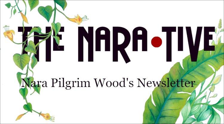 The Nara-tive